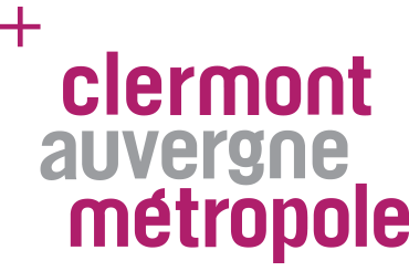 Clermont auvergne