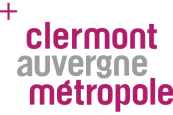 clermont-auvergne.png