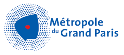 Métropole grand paris