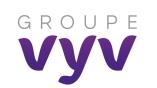 Groupe-VYV_RVB-1024x737-1288x724