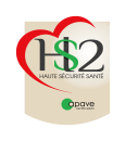 hs2-logo-400.png