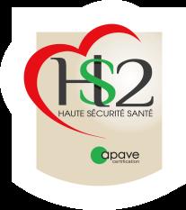 hs2-logo-400