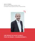 Jean Luc Poidevin_Regards 2018
