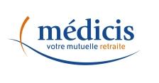 logo-medicis