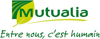 logo-mutualia@2x