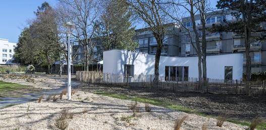 maison habitat social NMH.jpg