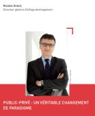 Nicolas Gravit Regard
