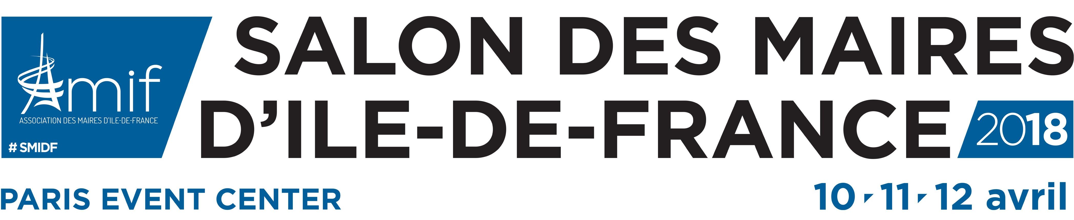 salon des maires d idf 2018 d couvrez le pr programme