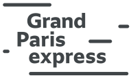 Logo_grand_paris_express_2016.svg