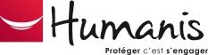 LogoHumanis-CMJN
