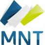 MNT logo_big
