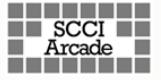 scci arcade
