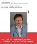 Claire Guihéneuf Bma