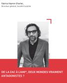 Fabrice Veyron-Churlet Regards