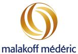 logo-malakoffmederic-facebook.png