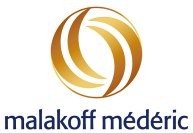 logo-malakoffmederic-facebook