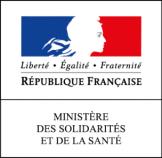 Ministère des Solidarités et de la Santé