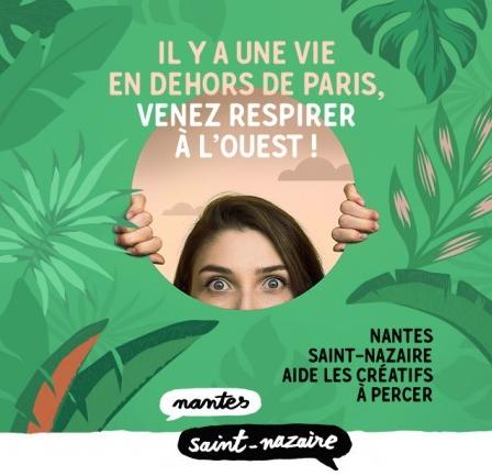 Nantes Saint Nazaire developpement.PNG